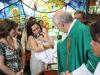 batizado_17012010_053