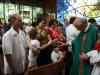 batizado_17012010_054