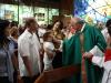 batizado_17012010_055