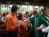 batizado_17012010_056