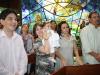 batizado_17012010_058