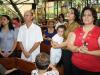 batizado_17012010_059