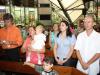 batizado_17012010_060