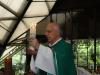 batizado_17012010_061