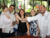 batizado_17012010_063