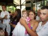 batizado_17012010_064