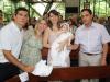 batizado_17012010_066