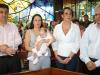batizado_17012010_067