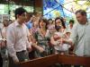 batizado_17012010_068