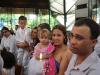 batizado_17012010_071