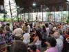 batizado_17012010_074