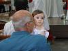 batizado_17012010_076