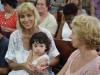 batizado_17012010_079