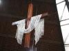 batizado_17012010_081