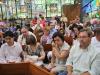 batizado_17012010_086