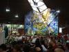 batizado_17012010_087