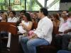 batizado_17012010_089