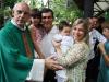 batizado_17012010_094