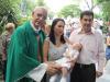 batizado_17012010_096