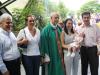 batizado_17012010_097
