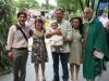 batizado_17012010_098
