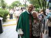 batizado_17012010_099