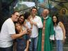 batizado_17012010_101
