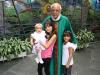 batizado_17012010_102