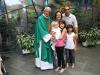batizado_17012010_103