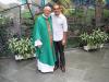 batizado_17012010_104