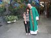 batizado_17012010_106