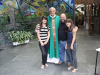 batizado_17012010_107