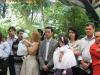 batizado_20122009_006
