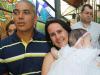 batizado_20122009_007