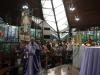 batizado_20122009_010