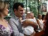 batizado_20122009_015