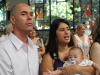 batizado_20122009_019