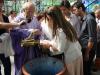 batizado_20122009_021