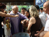 batizado_20122009_024