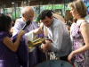 batizado_20122009_026
