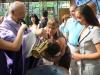 batizado_20122009_028