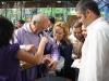 batizado_20122009_029