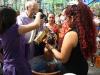 batizado_20122009_030