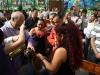 batizado_20122009_031