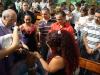 batizado_20122009_032