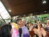batizado_20122009_034