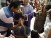 batizado_20122009_035