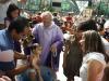 batizado_20122009_036