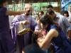 batizado_20122009_037