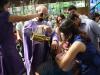 batizado_20122009_038